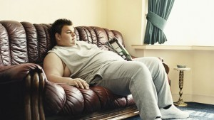 Too much rest can be damaging